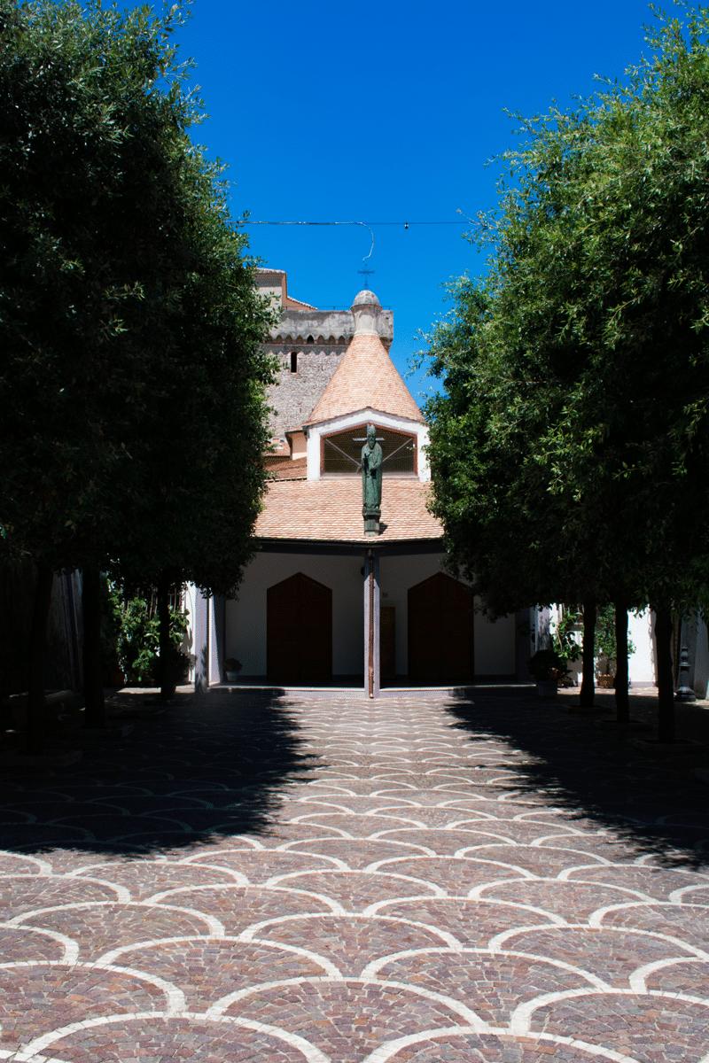 Chiesa di San Felice Martire