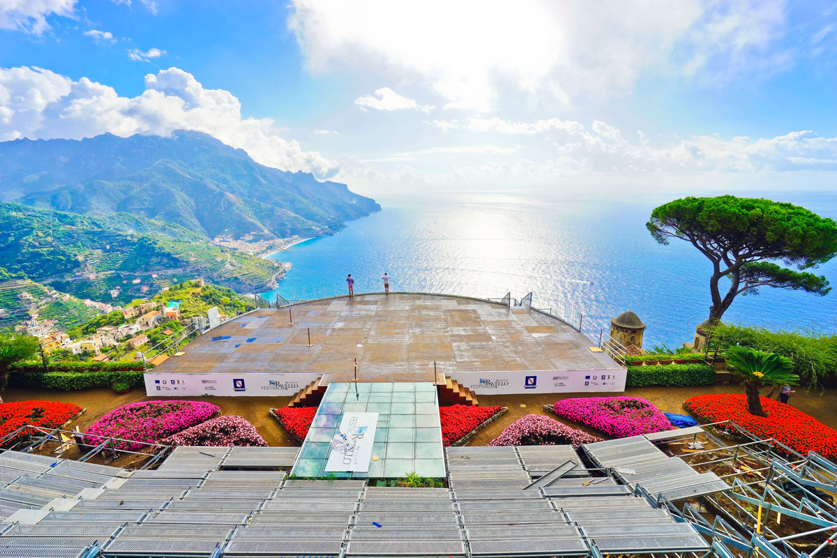 Festival di Ravello