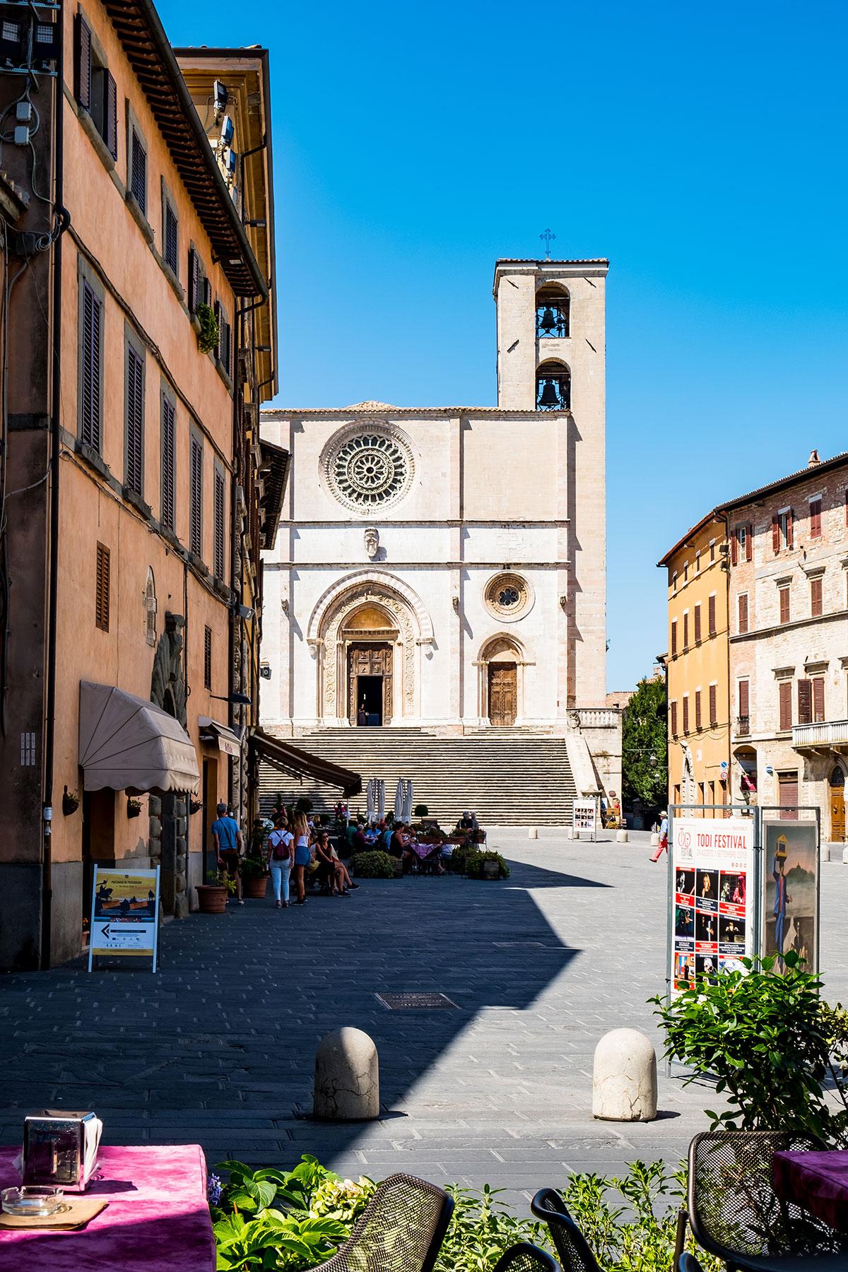 Città di Todi