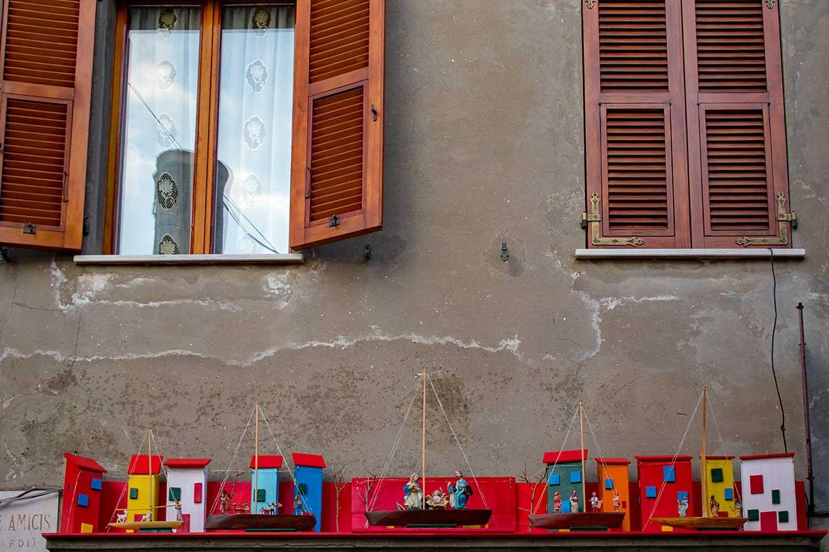 Balcone di Fiorenzuola di Focara